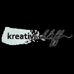 kreativschliff