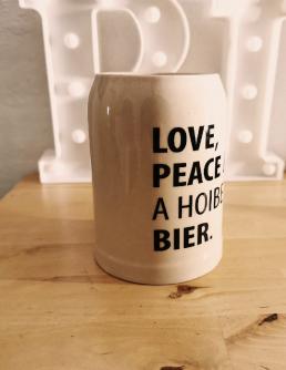 Meinherzschlag bier seidla