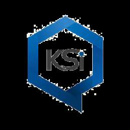 KSI International