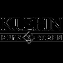 Kühn Kunz Rosen