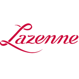 Lazenne Luggage