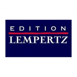 Lempertz Verlag
