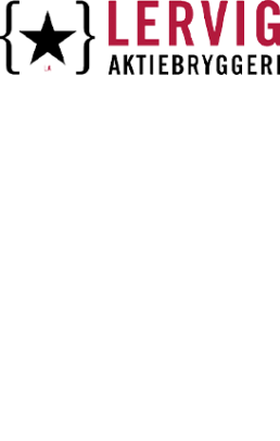 Lervig Logo
