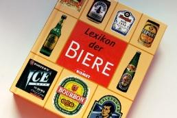 Lexikon der Biere