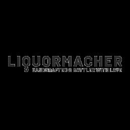liquormacher