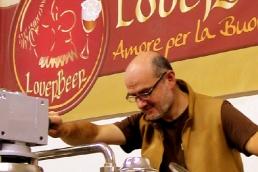 Valter Loverier von Beerlovers