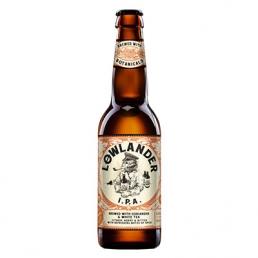 Lowlander India Pale Ale