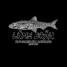 Lüne Bräu