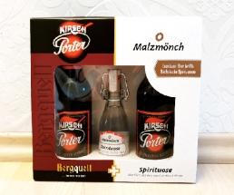 Sächsische Spirituosenmanufaktur Malzmönch