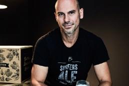Marc Gallo