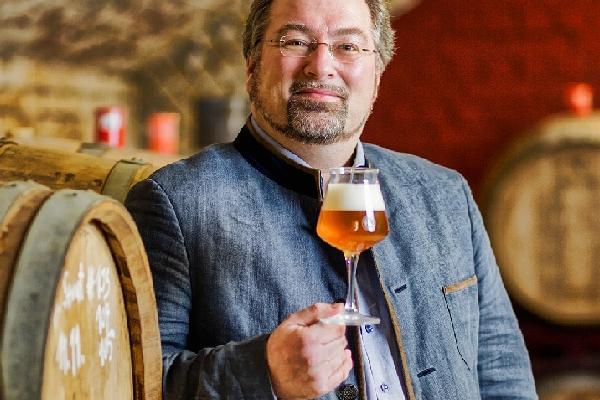 Markus Raupach