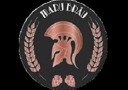 Maru Bräu logo
