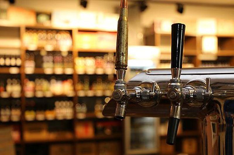 Mashsee Brauerei