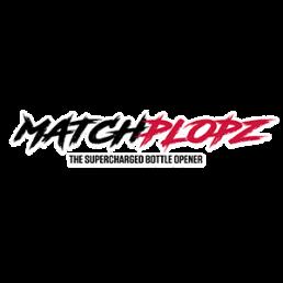 Matchplopz