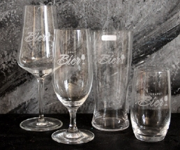 Meinbierglas