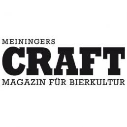 Meiningers Craft