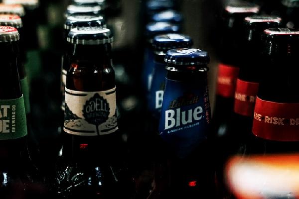 Die Top 10 meist verkauften Biere der Welt