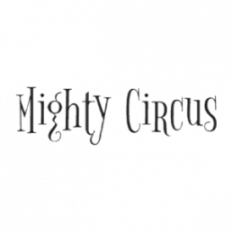 Mighty Circus