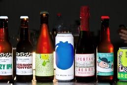 Mikkeller Beermail