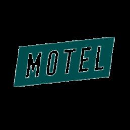 Motel Bier