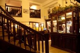 Mühlen-Bar