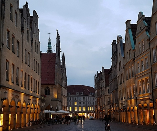 Münster