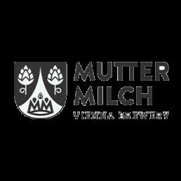 Muttermilch
