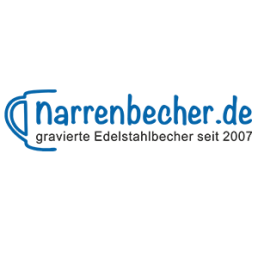 narrenbecher