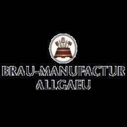 Brau-Manufaktur Allgäu