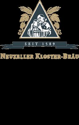 Neuzeller Klosterbräu