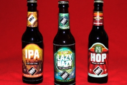 New Beer Generation
