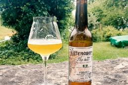 Nittenauer Wit alkoholfrei