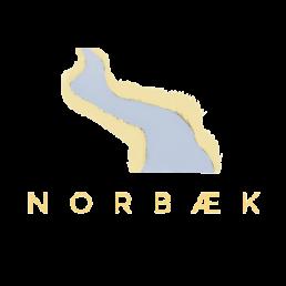 norbaek
