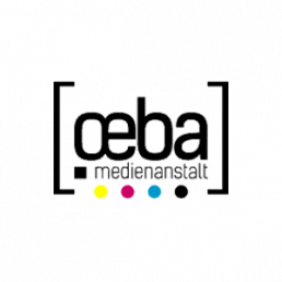 Oeba Medienanstalt