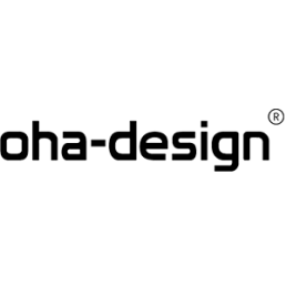 Oha-Design