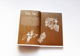 99x craft beer buch 1