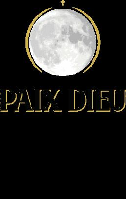 Paix Dieu logo