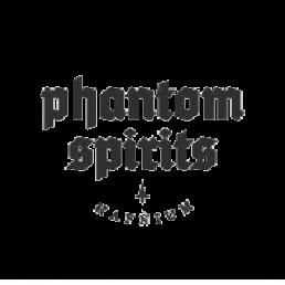 Phantom Spirits