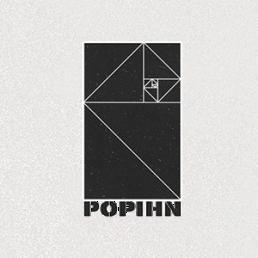 Pophin Brasserie