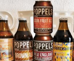 Poppels Bryggeri