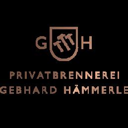 Privatbrennerei Gebhard Hämmerle