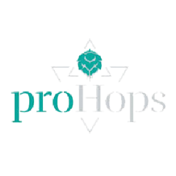 Pro Hops