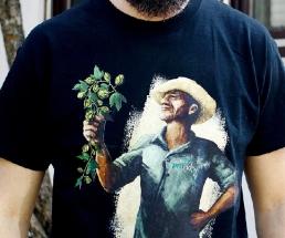 Pro Hops Shirt