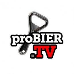 Probier TV