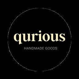 Qurious Shop