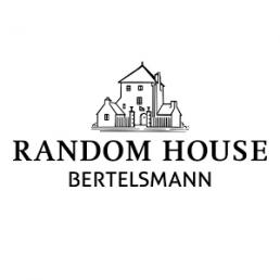 Random House Verlag