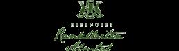 Bierhotel Rankelleiten logo