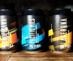 Rethia 2021