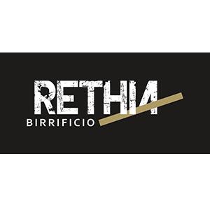 Rethia logo