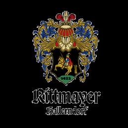 Brauerei Rittmayer